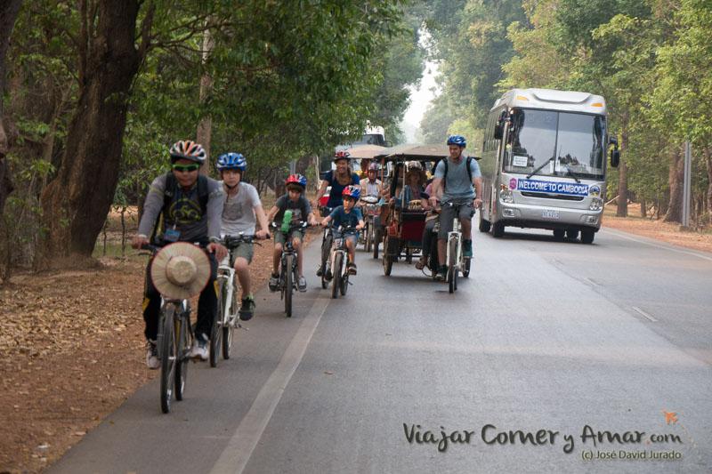 Templos-Angkor-KH-P1420316-Viajar-Comer-Y-Amar