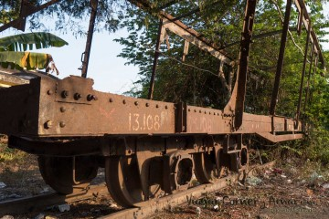 Battambang-Ferrocarril-Abandonado-Camboya-KH-P1430807-Viajar-Comer-Y-Amar