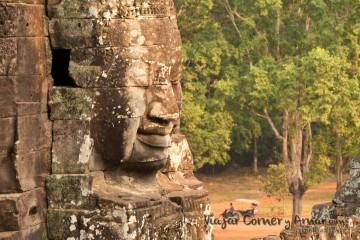 Bayon-Templos-Angkor-Siem-Reap-Camboya-HK-P1410942-Viajar-Comer-Y-Amar