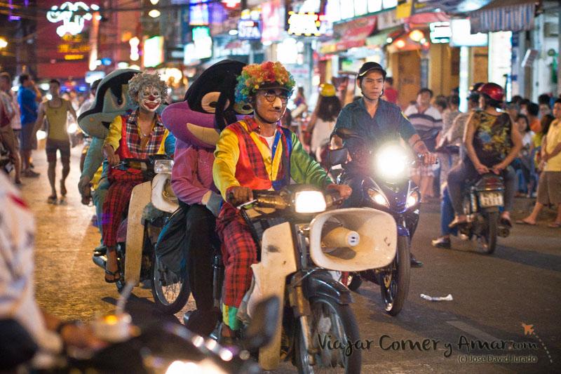 Bui-Vien-Street-Saigon-Ho-Chi-Minh-City-Vietnam-VN-P1440493-Viajar-Comer-Y-Amar