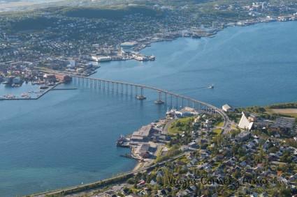 Tromso-Laponia-Noruega-Verano-P1300688-Viajar-Comer-Y-Amar