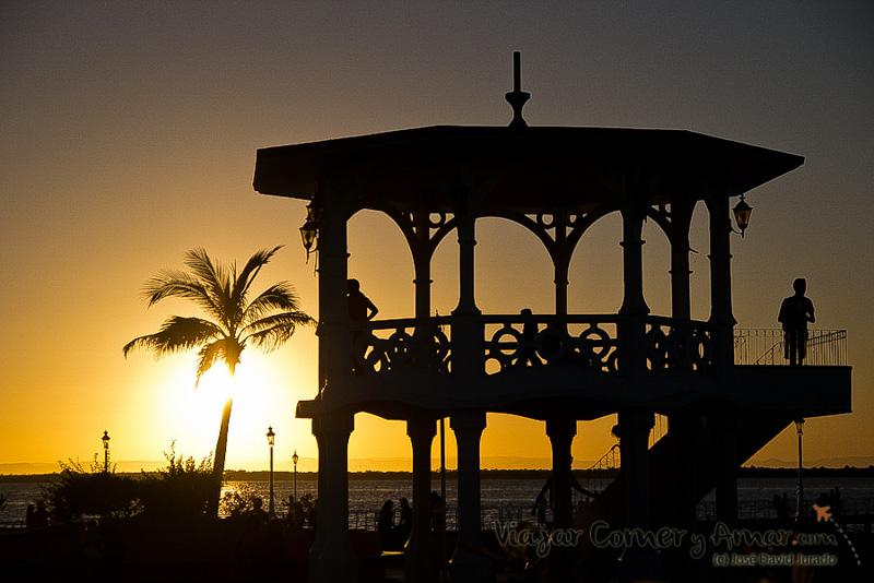 Baja-California-Sur-Mexico-Viajar-Comer-y-Amar-P1200865-Viajar-Comer-Y-Amar