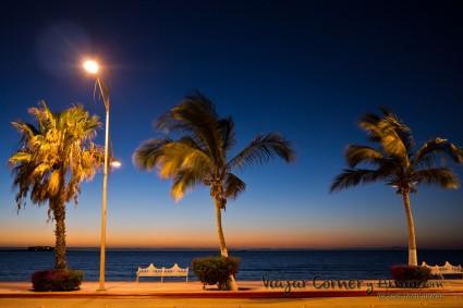 Baja-California-Sur-Mexico-Viajar-Comer-y-Amar-P1200938-Viajar-Comer-Y-Amar