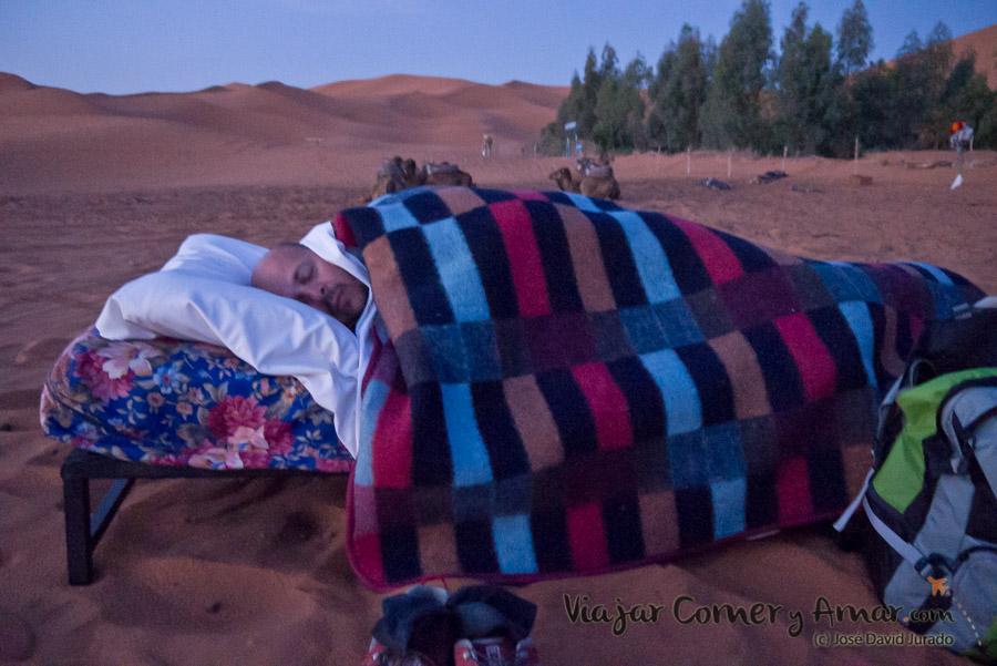 Desierto-Merzouga-Marruecos-P1060598-Viajar-Comer-Y-Amar