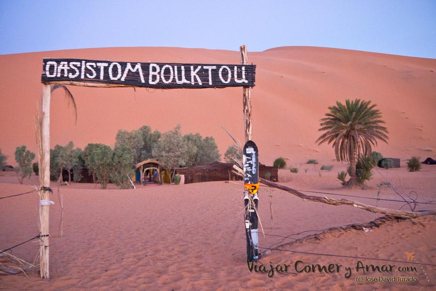 Desierto-Merzouga-Marruecos-P1060613-Viajar-Comer-Y-Amar