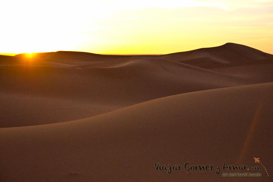 Desierto-Merzouga-Marruecos-P1060669-Viajar-Comer-Y-Amar