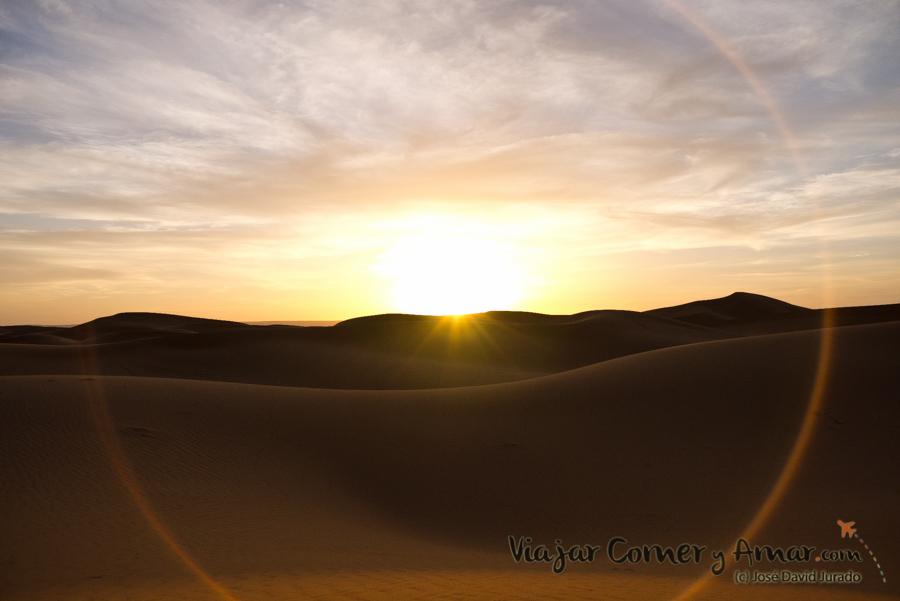 Desierto-Merzouga-Marruecos-P1060679-Viajar-Comer-Y-Amar
