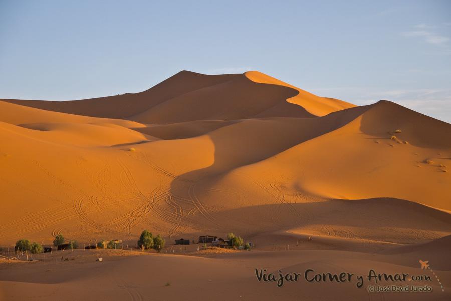 Desierto-Merzouga-Marruecos-P1060690-Viajar-Comer-Y-Amar