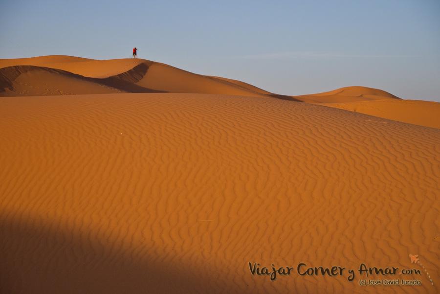Desierto-Merzouga-Marruecos-P1060702-Viajar-Comer-Y-Amar