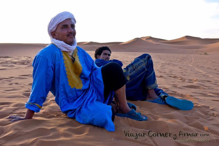 Desierto-Merzouga-Marruecos-P1060718-Viajar-Comer-Y-Amar