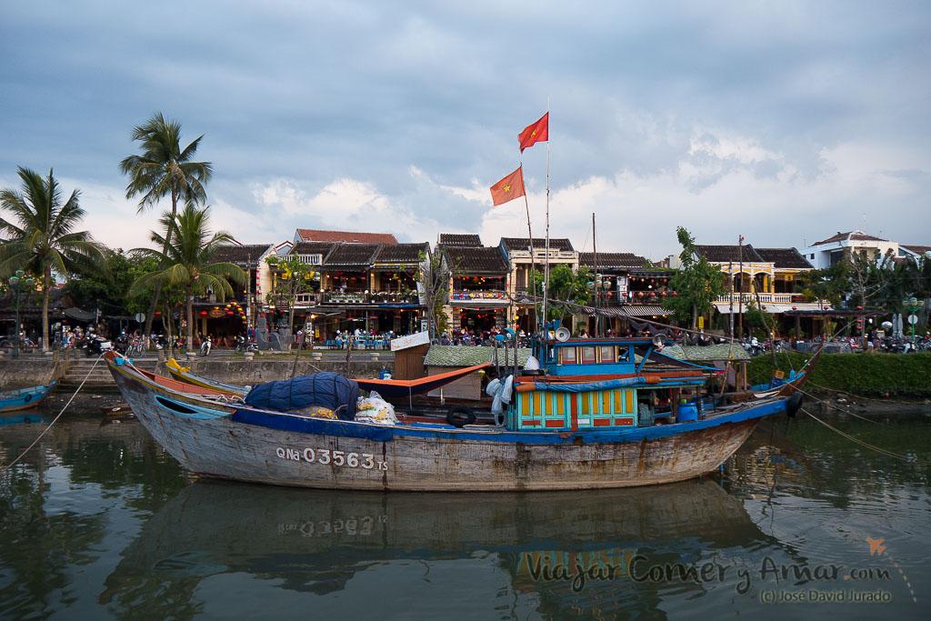 Hoi-An-Vietnam-VN-P1460409-Viajar-Comer-Y-Amar