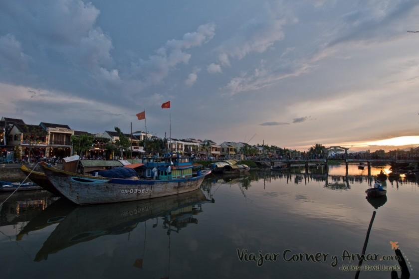 Hoi-An-Vietnam-VN-P1460420-Viajar-Comer-Y-Amar
