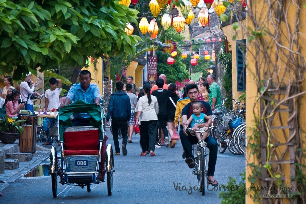 Hoi-An-Vietnam-VN-P1460452-Viajar-Comer-Y-Amar