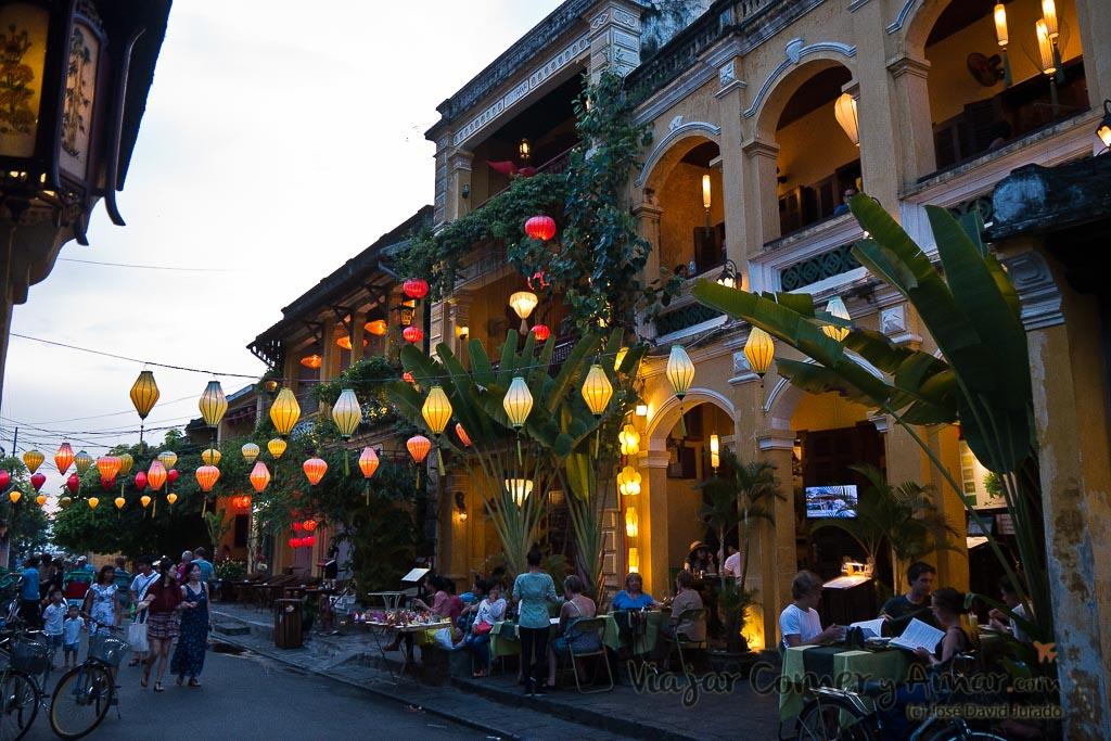 Hoi-An-Vietnam-VN-P1460460-Viajar-Comer-Y-Amar
