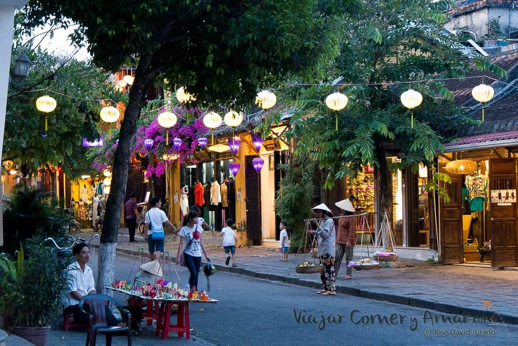 Hoi-An-Vietnam-VN-P1460467-Viajar-Comer-Y-Amar
