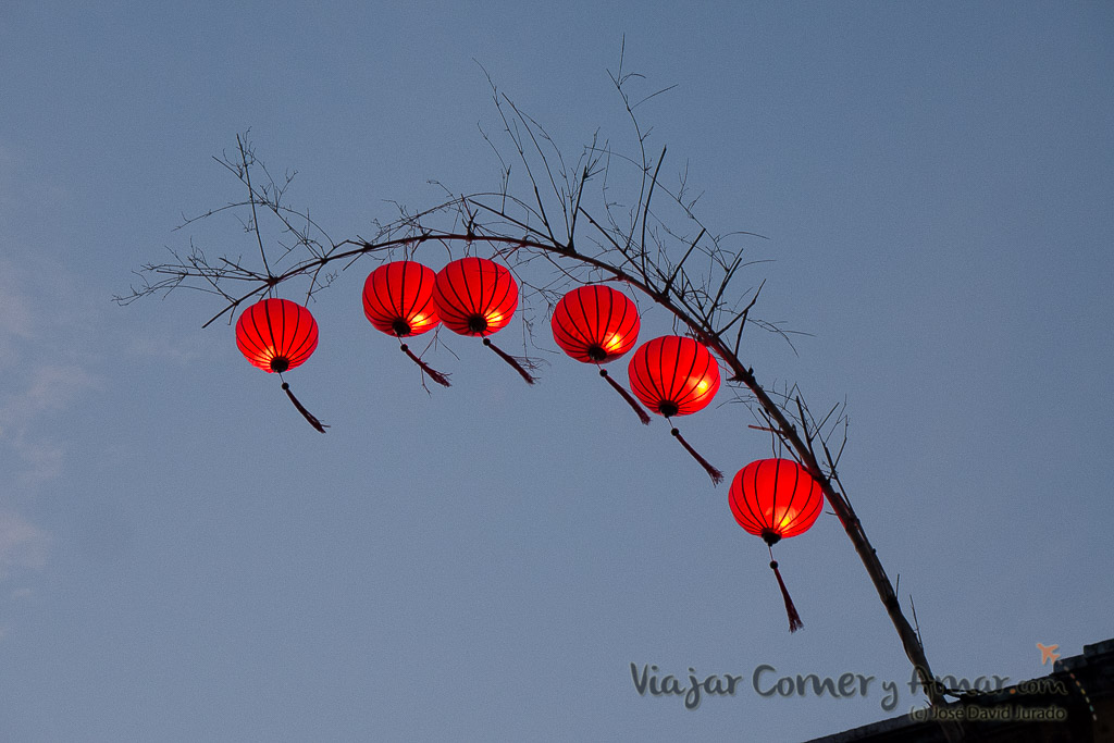 Hoi-An-Vietnam-VN-P1460473-Viajar-Comer-Y-Amar