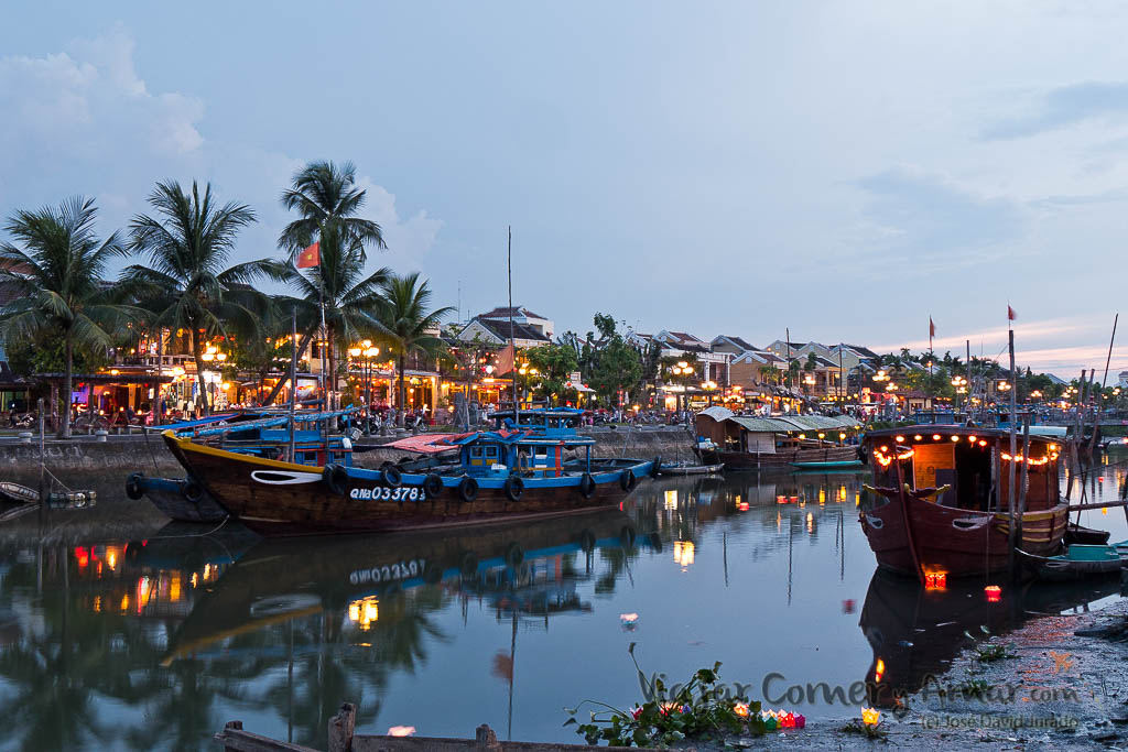 Hoi-An-Vietnam-VN-P1460487-Viajar-Comer-Y-Amar