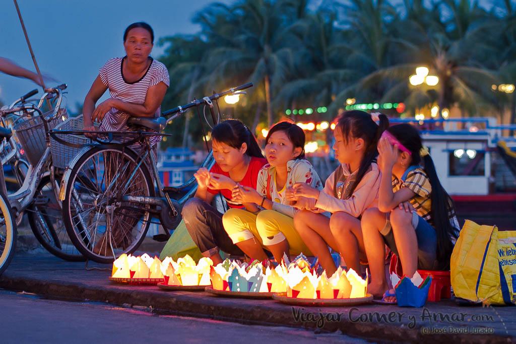 Hoi-An-Vietnam-VN-P1460504-Viajar-Comer-Y-Amar