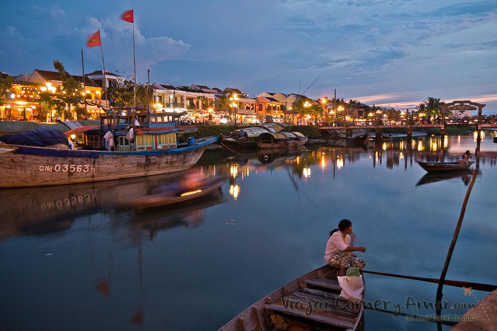 Hoi-An-Vietnam-VN-P1460523-Viajar-Comer-Y-Amar