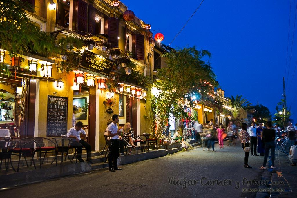 Hoi-An-Vietnam-VN-P1460529-Viajar-Comer-Y-Amar
