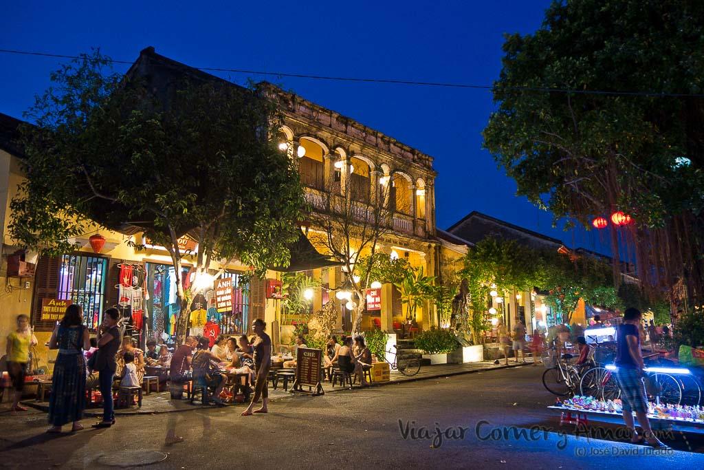 Hoi-An-Vietnam-VN-P1460538-Viajar-Comer-Y-Amar