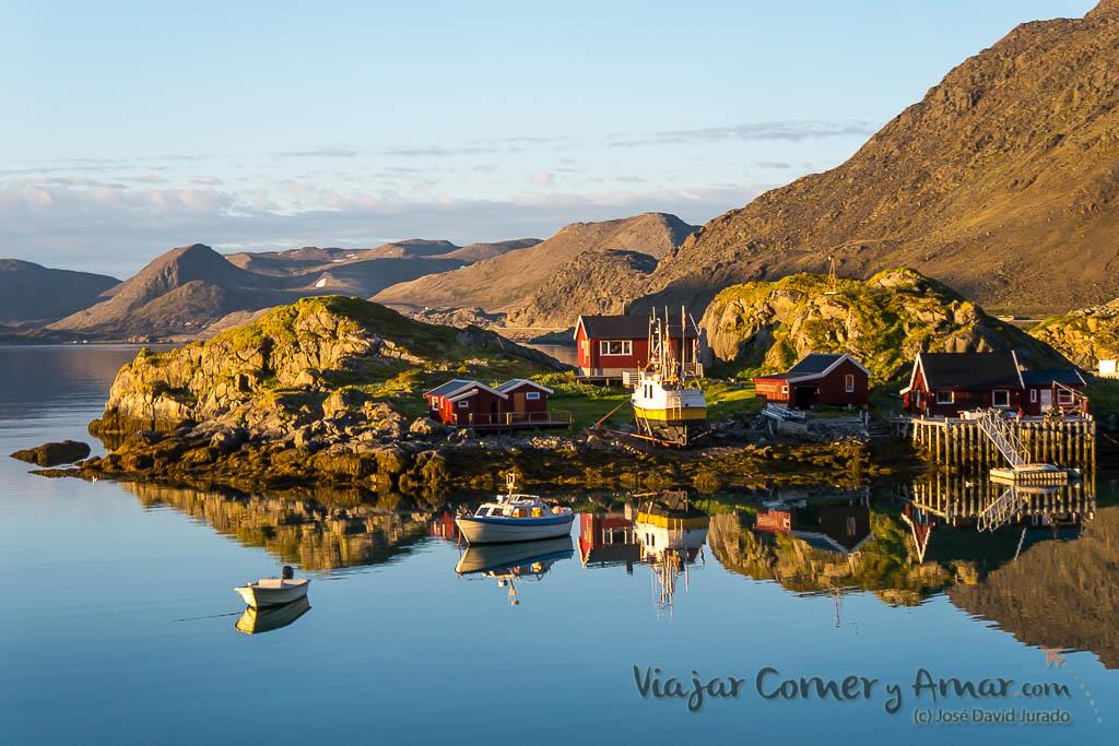 Honningsvag-Cabo-Norte-Noruega-P1290827-Viajar-Comer-Y-Amar