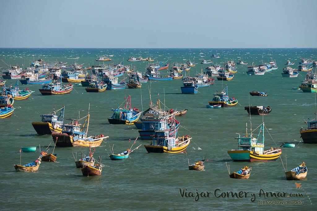 Mui-Ne-Vietnam-VN-P1450343-Viajar-Comer-Y-Amar