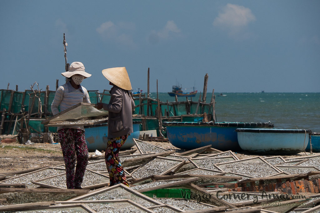 Mui-Ne-Vietnam-VN-P1450509-Viajar-Comer-Y-Amar