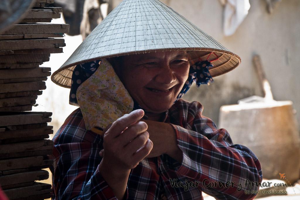 Mui-Ne-Vietnam-VN-P1450539-Viajar-Comer-Y-Amar