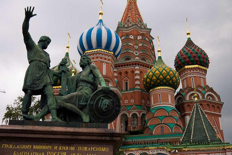 P1130890-Transmongoliano-Rusia-Viajar-Comer-Y-Amar-com-Viajar-Comer-Y-Amar