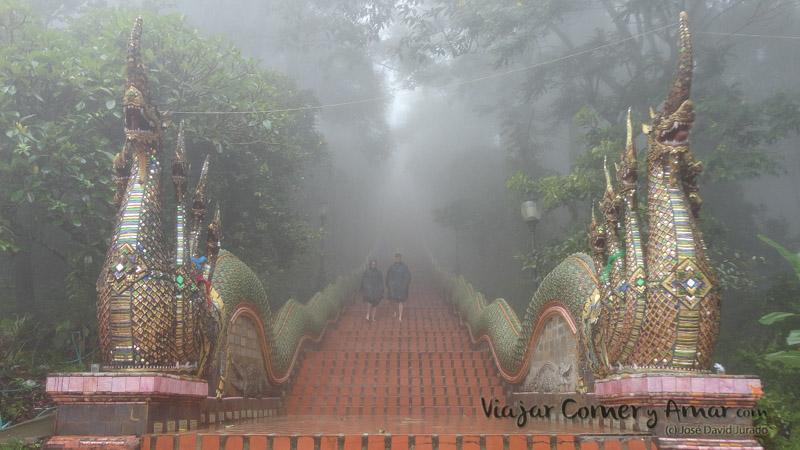 Tailandia-DSC01173-4-Viajar-Comer-Y-Amar