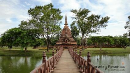 Tailandia-Sukotai-DSC01897-Viajar-Comer-Y-Amar