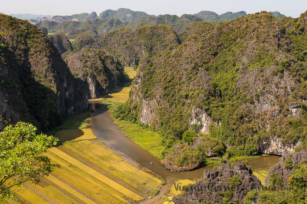 Tam-Coc-Ninh-Binh-Vietnam-VN-P1470327-Viajar-Comer-Y-Amar