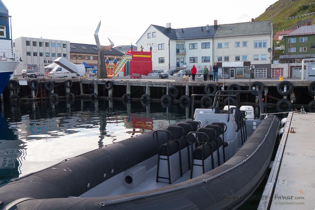 Honningsvag-Noruega-Cabo-Norte-P1290466-Viajar-Comer-Y-Amar