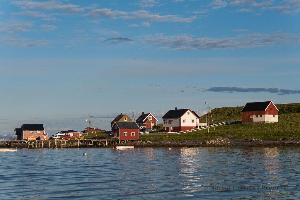 Honningsvag-Noruega-Cabo-Norte-P1290630-Viajar-Comer-Y-Amar