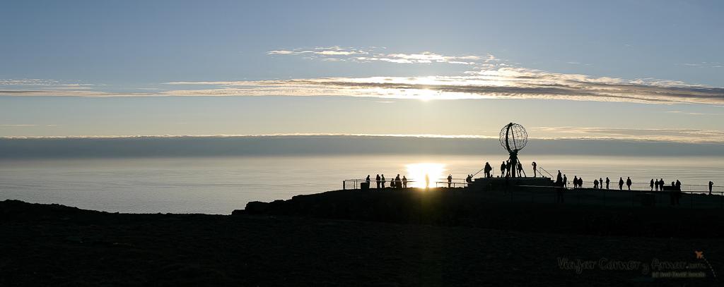 Honningsvag-Noruega-Cabo-Norte-P1290750-Viajar-Comer-Y-Amar