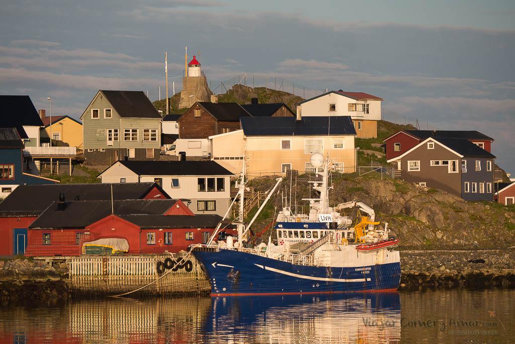Honningsvag-Noruega-Cabo-Norte-P1290867-Viajar-Comer-Y-Amar
