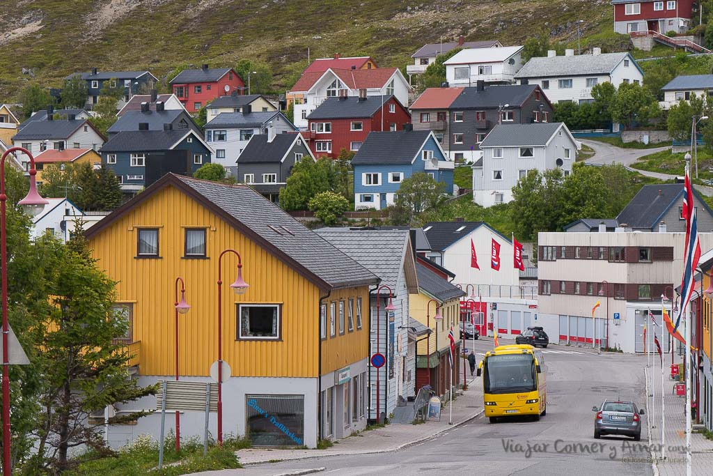 Honningsvag-Noruega-Cabo-Norte-P1290892-Viajar-Comer-Y-Amar