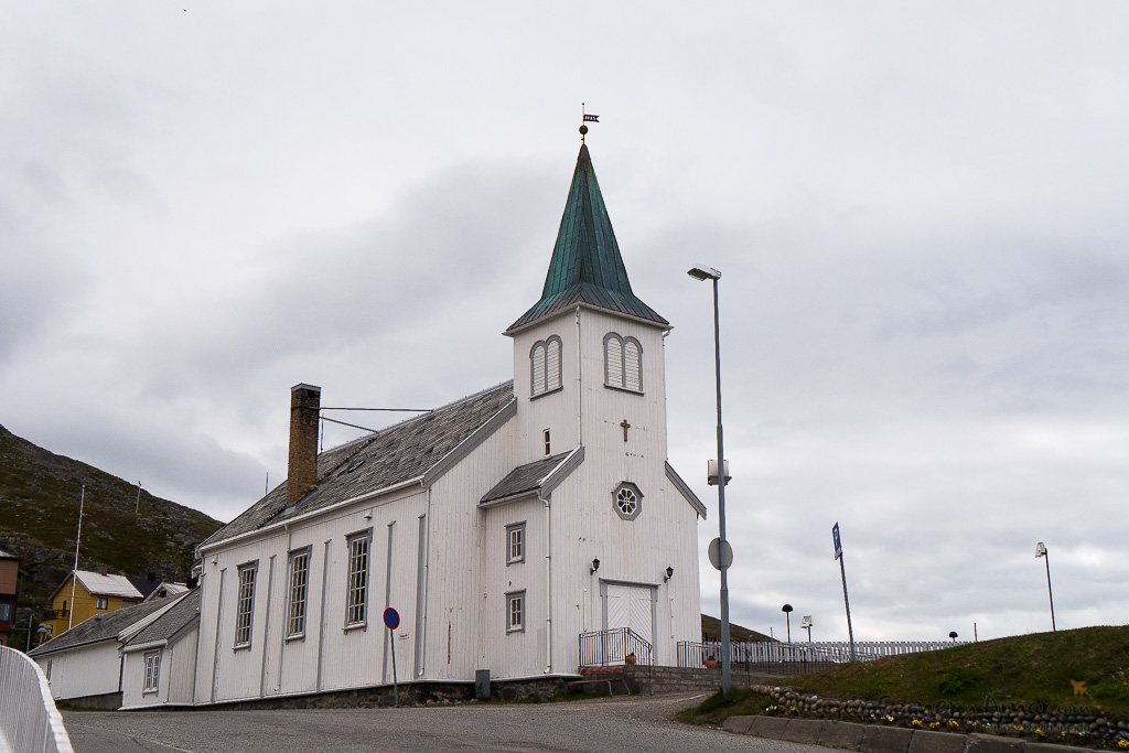 Honningsvag-Noruega-Cabo-Norte-P1290905-Viajar-Comer-Y-Amar
