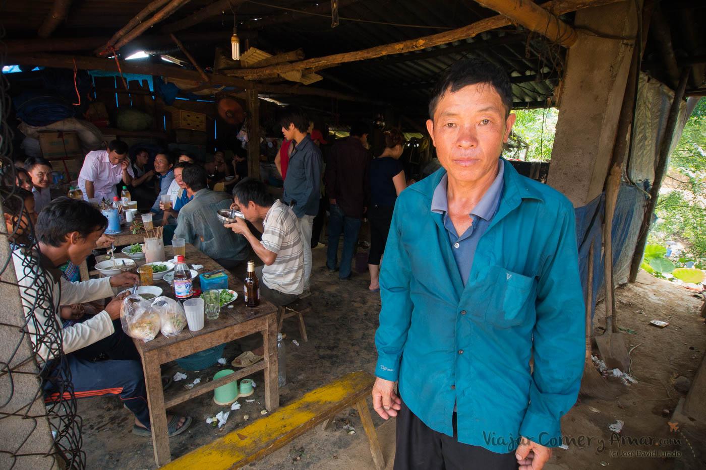 Mercado-Coc-Ly-Bac-Ha-Vietnam-VN-P1480233-Viajar-Comer-Y-Amar