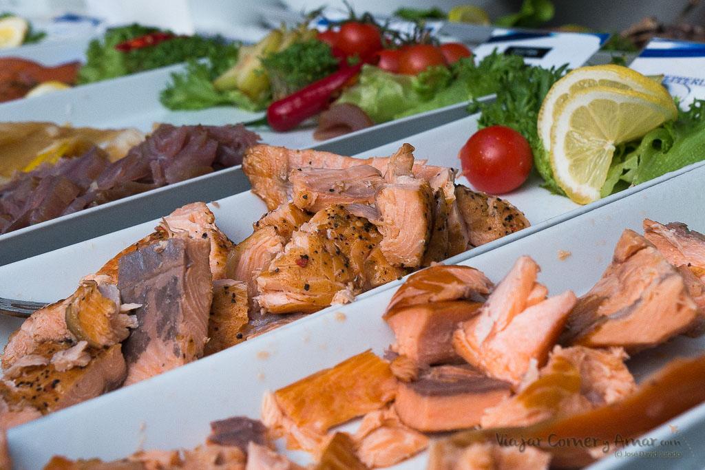 Que-comer-en-Noruega-P1290220-Viajar-Comer-Y-Amar