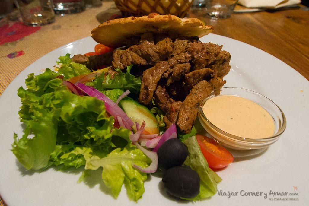 Que-comer-en-Noruega-P1300036-Viajar-Comer-Y-Amar