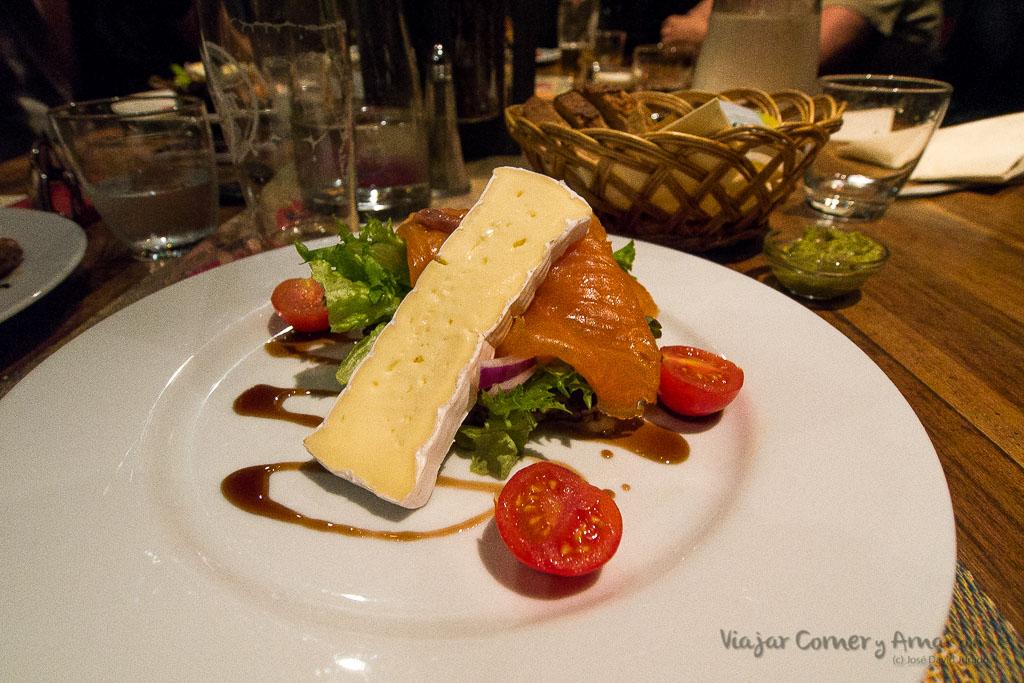 Que-comer-en-Noruega-P1300037-Viajar-Comer-Y-Amar