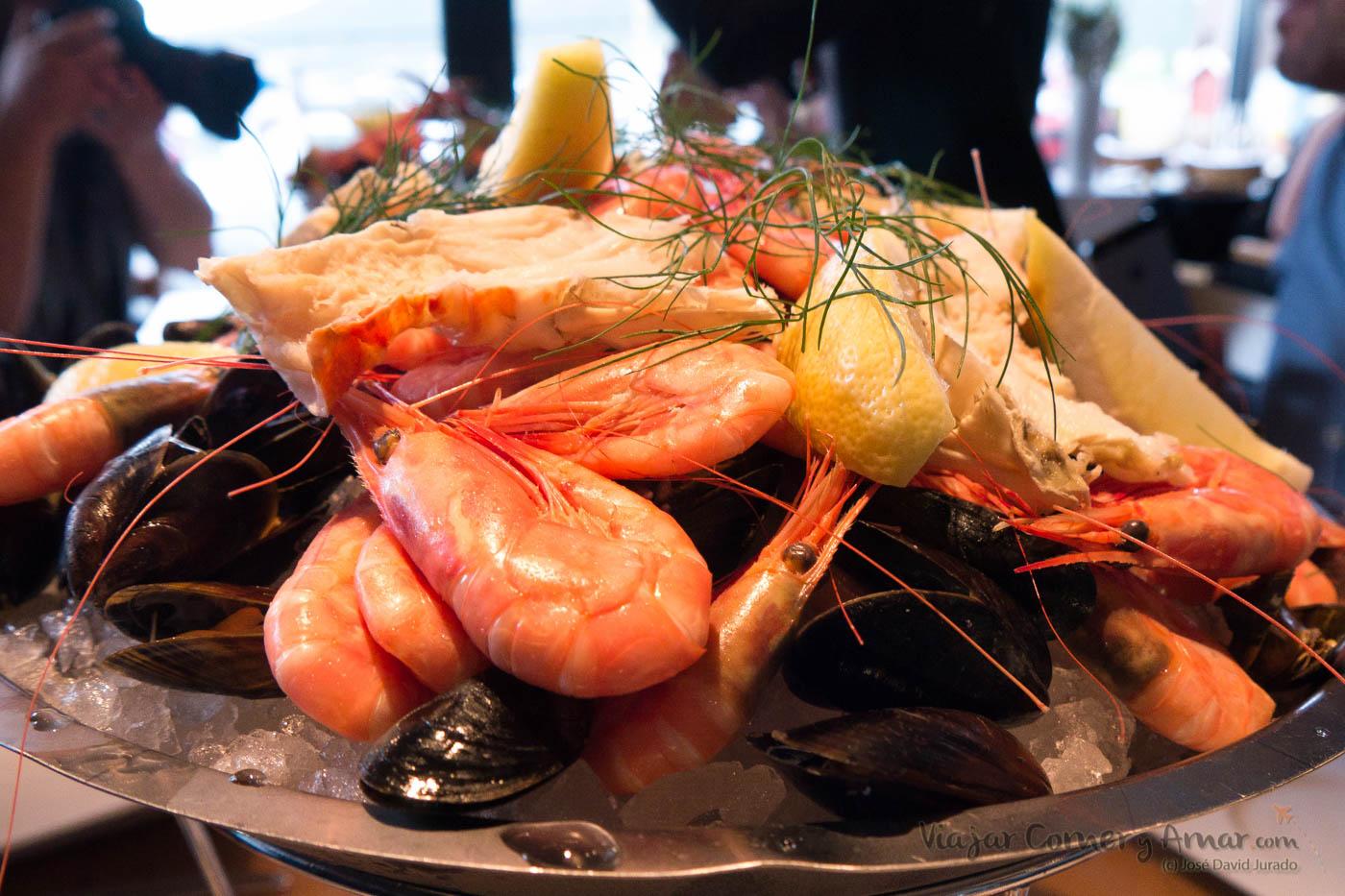 Que-comer-en-Noruega-P1300268-Viajar-Comer-Y-Amar
