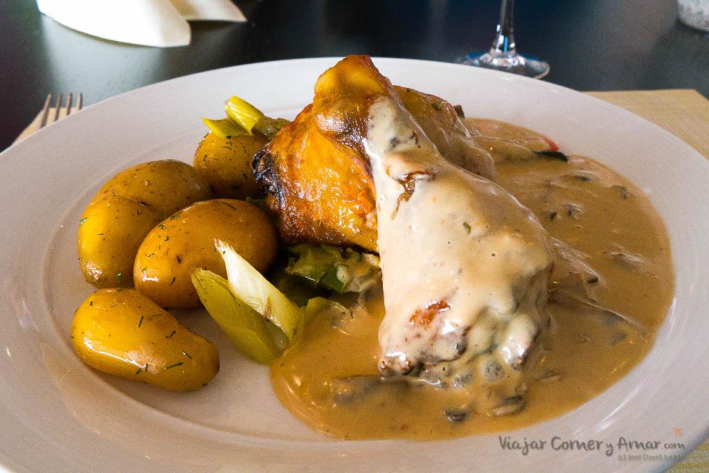 Que-comer-en-Noruega-P1300512-Viajar-Comer-Y-Amar