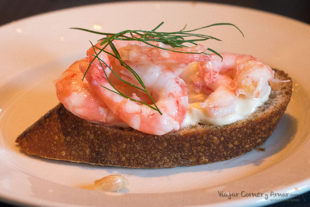 Que-comer-en-Noruega-P1300782-Viajar-Comer-Y-Amar