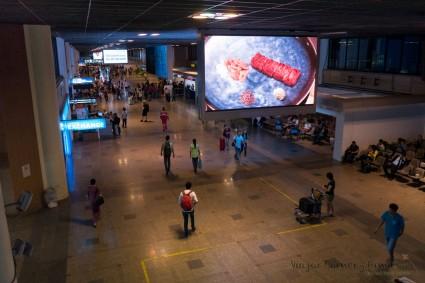 Aeropuerto-Don-Muang-Bangkok-Tailandia-TH-P1500044-Viajar-Comer-Y-Amar