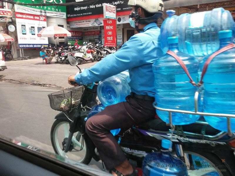 Conducir-moto-vietnam-20150425_125316-Viajar-Comer-Y-Amar