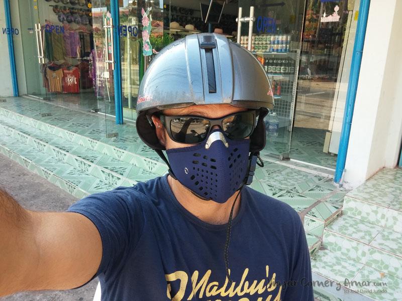 Conducir-moto-vietnam-20150509_144221-Viajar-Comer-Y-Amar