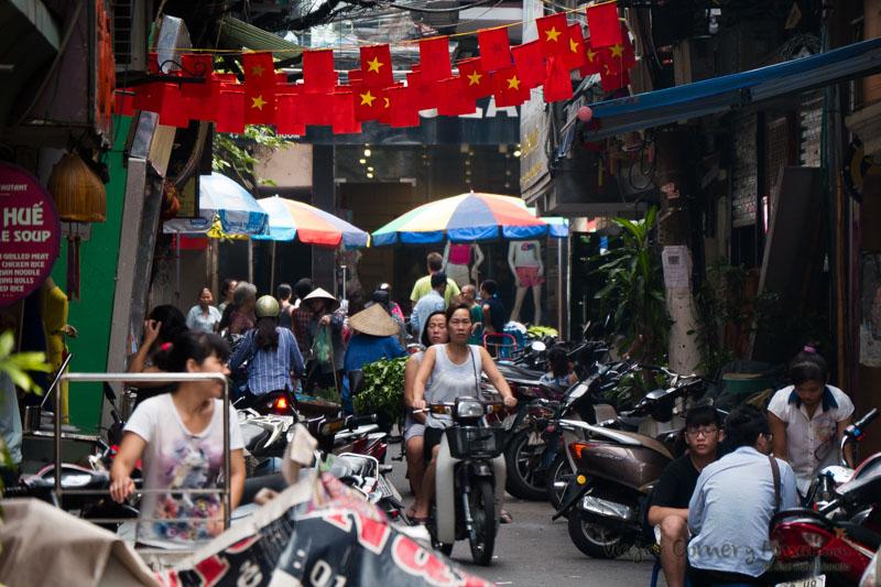 Conducir-moto-vietnam-VN-P1470661-Viajar-Comer-Y-Amar